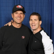 Jim Harbaugh7