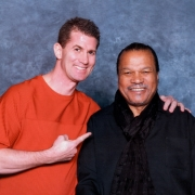 billy-dee-williams-5