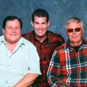burt-ward-adam-west-8