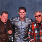 william-shatner-adam-west-7